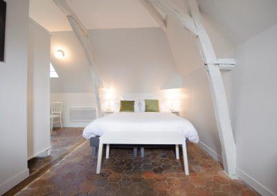 Villa Clément Sens Yonne 89100 - 26